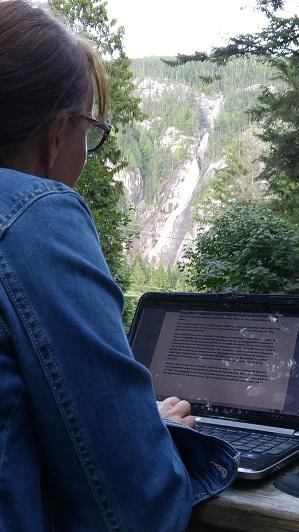 writing waterfall.jpg