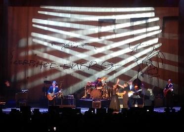 JM Concert